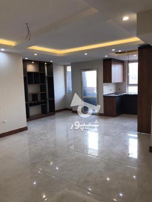 فروش آپارتمان 84 متر در شهرزیبا در گروه خرید و فروش املاک در تهران در شیپور-عکس9
