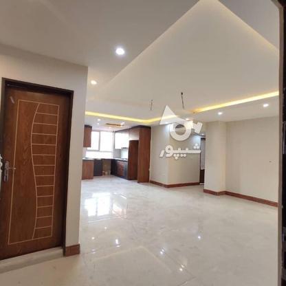 فروش آپارتمان 84 متر در شهرزیبا در گروه خرید و فروش املاک در تهران در شیپور-عکس14
