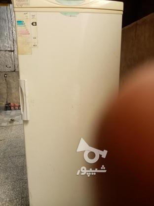 یخچال پارس در گروه خرید و فروش لوازم خانگی در مازندران در شیپور-عکس1