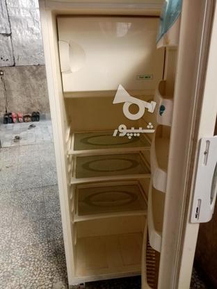 یخچال پارس در گروه خرید و فروش لوازم خانگی در مازندران در شیپور-عکس2