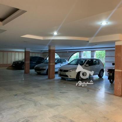 فروش آپارتمان 219 متر در الهیه در گروه خرید و فروش املاک در تهران در شیپور-عکس7