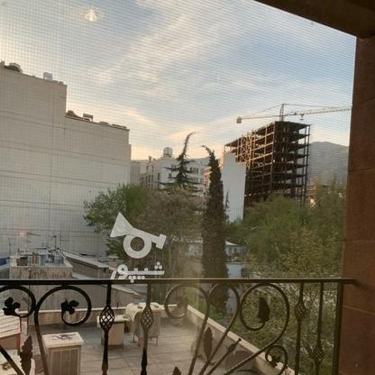 فروش آپارتمان 219 متر در الهیه در گروه خرید و فروش املاک در تهران در شیپور-عکس6