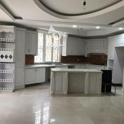 فروش آپارتمان 219 متر در الهیه در گروه خرید و فروش املاک در تهران در شیپور-عکس4