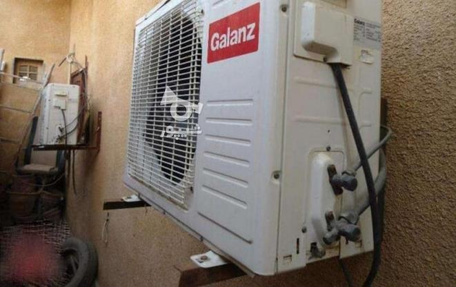 سرویس شستشو کولر گازی اسپیلت با دستگاه مخصوص در محل مشتری در گروه خرید و فروش خدمات و کسب و کار در گیلان در شیپور-عکس1