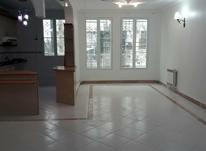 اجاره آپارتمان 85 متر در شهرزیبا در شیپور-عکس کوچک