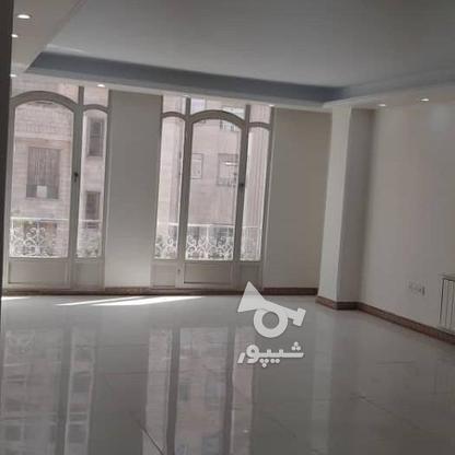 فروش آپارتمان 142 متر 3خواب زیر قیمت در شهرزیبا در گروه خرید و فروش املاک در تهران در شیپور-عکس1