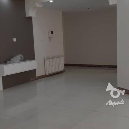 فروش آپارتمان 142 متر 3خواب زیر قیمت در شهرزیبا در گروه خرید و فروش املاک در تهران در شیپور-عکس2