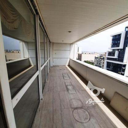 اجاره آپارتمان 220 متر در فرمانیه در گروه خرید و فروش املاک در تهران در شیپور-عکس3