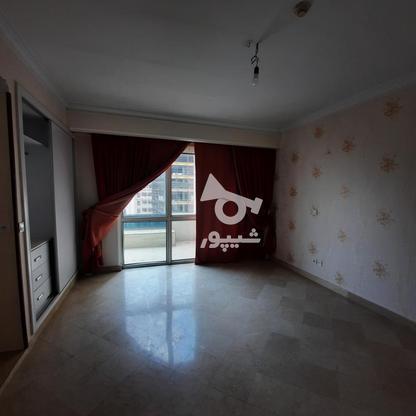 اجاره آپارتمان 220 متر در فرمانیه در گروه خرید و فروش املاک در تهران در شیپور-عکس8