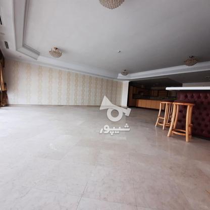 اجاره آپارتمان 220 متر در فرمانیه در گروه خرید و فروش املاک در تهران در شیپور-عکس2