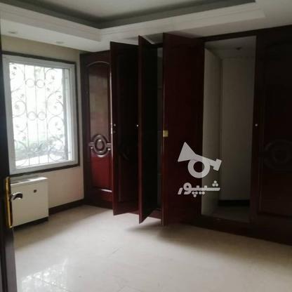 اجاره آپارتمان 220 متر در فرمانیه در گروه خرید و فروش املاک در تهران در شیپور-عکس9