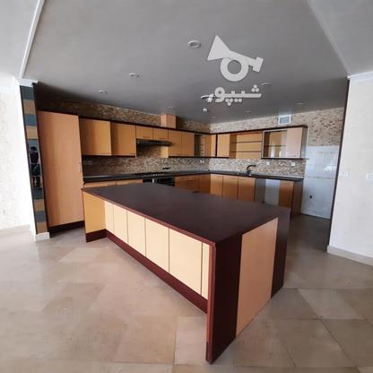 اجاره آپارتمان 220 متر در فرمانیه در گروه خرید و فروش املاک در تهران در شیپور-عکس1
