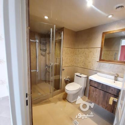 اجاره آپارتمان 220 متر در فرمانیه در گروه خرید و فروش املاک در تهران در شیپور-عکس7