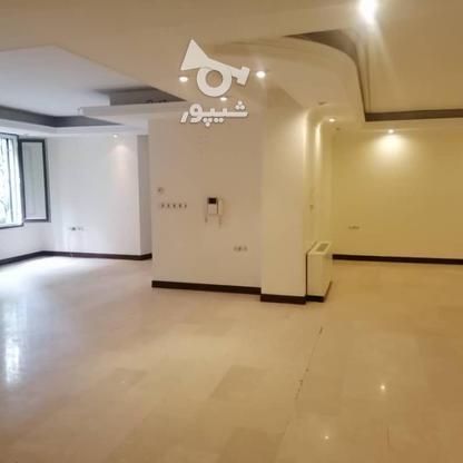 اجاره آپارتمان 220 متر در فرمانیه در گروه خرید و فروش املاک در تهران در شیپور-عکس10