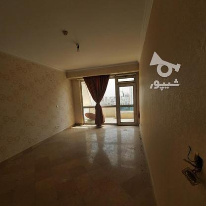 اجاره آپارتمان 220 متر در فرمانیه در گروه خرید و فروش املاک در تهران در شیپور-عکس5