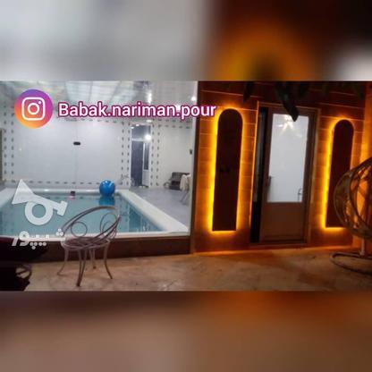 فروش باغ ویلا 600 متری، 300متر بنا در شهریار در گروه خرید و فروش املاک در تهران در شیپور-عکس6