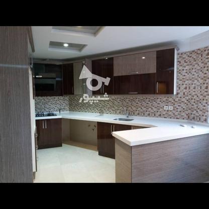 فروش آپارتمان 75 متر در سعادت آباد در گروه خرید و فروش املاک در تهران در شیپور-عکس1
