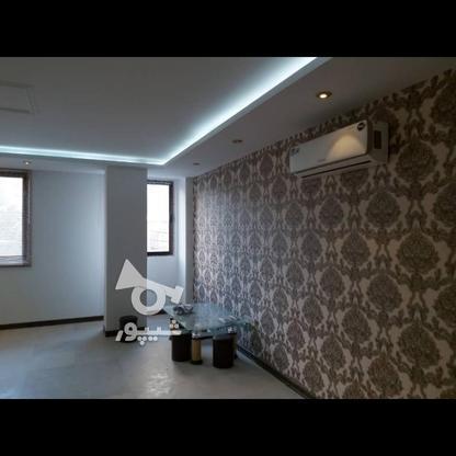 فروش آپارتمان 75 متر در سعادت آباد در گروه خرید و فروش املاک در تهران در شیپور-عکس2