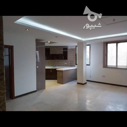 فروش آپارتمان 75 متر در سعادت آباد در گروه خرید و فروش املاک در تهران در شیپور-عکس3