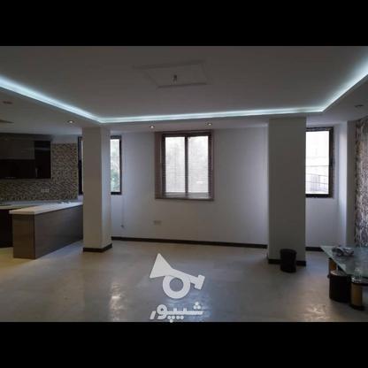 فروش آپارتمان 75 متر در سعادت آباد در گروه خرید و فروش املاک در تهران در شیپور-عکس4