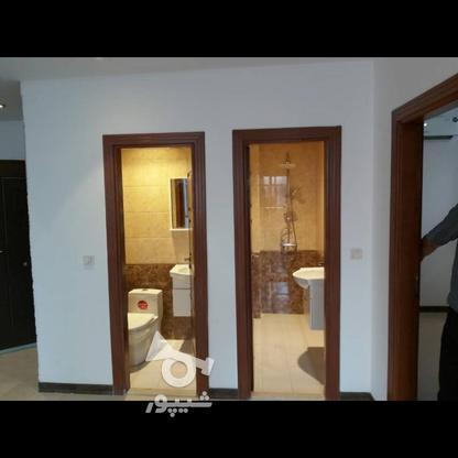 فروش آپارتمان 75 متر در سعادت آباد در گروه خرید و فروش املاک در تهران در شیپور-عکس5