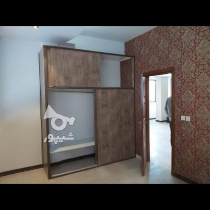فروش آپارتمان 75 متر در سعادت آباد در گروه خرید و فروش املاک در تهران در شیپور-عکس6