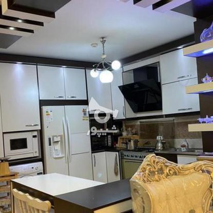 اجاره آپارتمان 125 متر در هاشمیه در گروه خرید و فروش املاک در خراسان رضوی در شیپور-عکس2