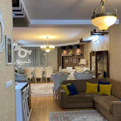 اجاره آپارتمان 125 متر در هاشمیه در گروه خرید و فروش املاک در خراسان رضوی در شیپور-عکس1