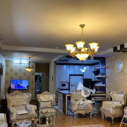 اجاره آپارتمان 125 متر در هاشمیه در گروه خرید و فروش املاک در خراسان رضوی در شیپور-عکس4