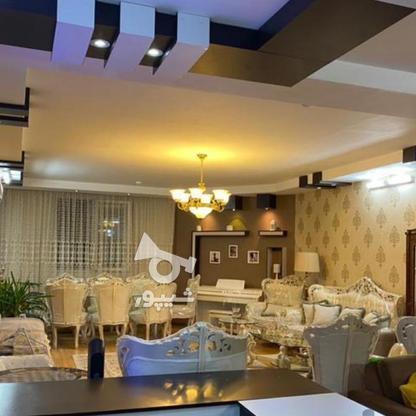اجاره آپارتمان 125 متر در هاشمیه در گروه خرید و فروش املاک در خراسان رضوی در شیپور-عکس3