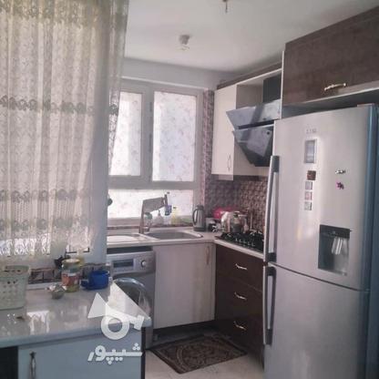 فروش آپارتمان 68 متر در جیحون در گروه خرید و فروش املاک در تهران در شیپور-عکس1