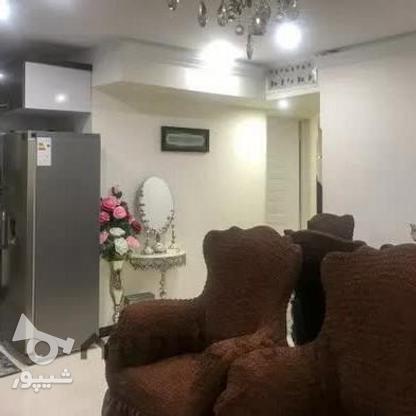 فروش آپارتمان 68 متر در جیحون در گروه خرید و فروش املاک در تهران در شیپور-عکس2