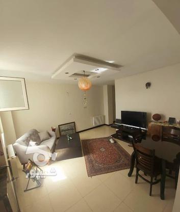 62 متری فوق العاده جهت سرمایه گذاری  شهران غربی در گروه خرید و فروش املاک در تهران در شیپور-عکس7
