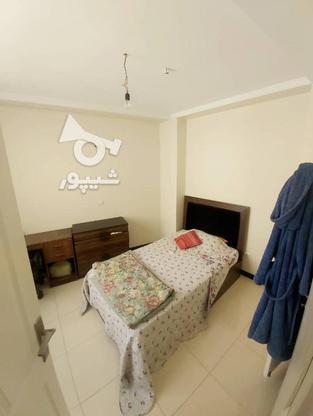 62 متری فوق العاده جهت سرمایه گذاری  شهران غربی در گروه خرید و فروش املاک در تهران در شیپور-عکس3