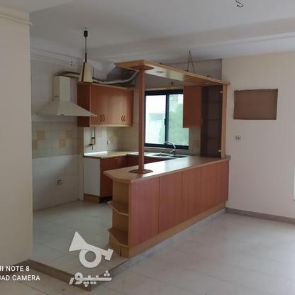 آپارتمان 85 متری در کوچه باغ سراج در گروه خرید و فروش املاک در مازندران در شیپور-عکس2