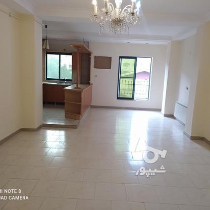 آپارتمان 85 متری در کوچه باغ سراج در گروه خرید و فروش املاک در مازندران در شیپور-عکس1