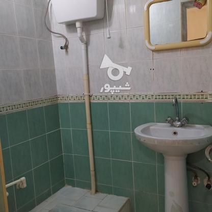 آپارتمان 85 متری در کوچه باغ سراج در گروه خرید و فروش املاک در مازندران در شیپور-عکس6