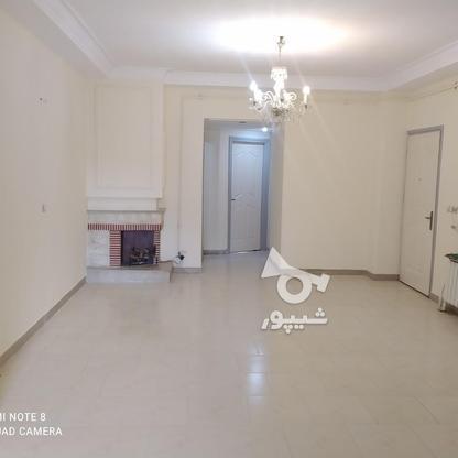 آپارتمان 85 متری در کوچه باغ سراج در گروه خرید و فروش املاک در مازندران در شیپور-عکس4
