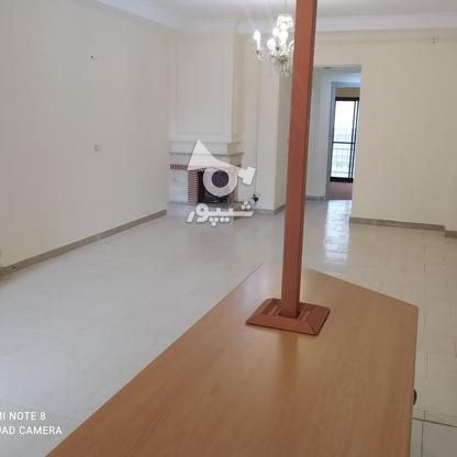 آپارتمان 85 متری در کوچه باغ سراج در گروه خرید و فروش املاک در مازندران در شیپور-عکس5