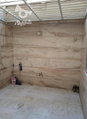 90 متری/ فول امکانات/ زیر قیمت منطقه/ روبهروی پارک در گروه خرید و فروش املاک در تهران در شیپور-عکس2