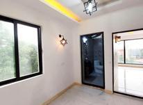 فروش آپارتمان 85 متر در لاهیجان مستقل کاشف شرقی  در شیپور-عکس کوچک