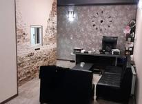 اجاره اداری 85 متری در گلشهر در شیپور-عکس کوچک