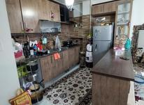 اجاره آپارتمان 50 متر در اندیشه در شیپور-عکس کوچک