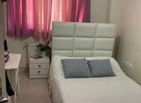 فروش آپارتمان 53 متر در قصرالدشت در شیپور-عکس کوچک