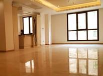 فروش آپارتمان 85 متر در لاهیجان شگفتانه خوشایند منطقه1 در شیپور-عکس کوچک