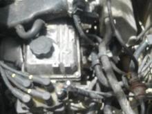مکانیکی تعمیر انواع خودرو در محل در شیپور