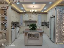 آپارتمان تجاری فوق العاده شیک در شیپور