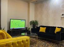 فروش آپارتمان 65 متر در سی متری جی در شیپور-عکس کوچک