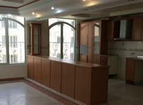 آپارتمان 160 متری سه خواب تک واحدی نارمک خ جویبار در شیپور-عکس کوچک