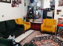 فروش آپارتمان 63 متر در استادمعین در شیپور-عکس کوچک